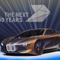 BMW VISION NEXT 100 images 29 1 120x120