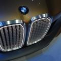 BMW Vision Next 100 Live Fotos 06 120x120