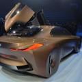 BMW Vision Next 100 Live Fotos 22 120x120