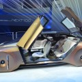 BMW Vision Next 100 Live Interieur 02 120x120