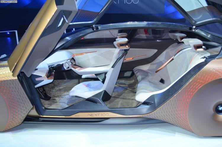BMW Vision Next 100 Live Interieur 03 750x497