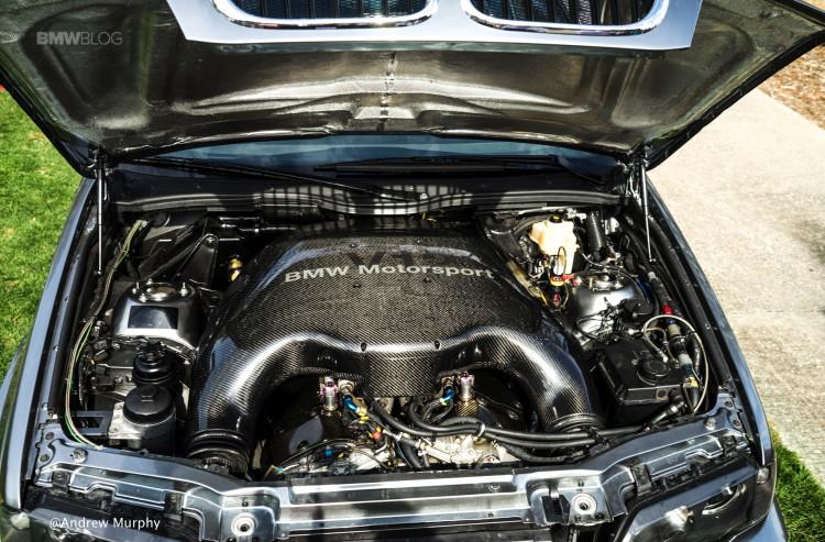 BMW-X5-LeMans-images-5