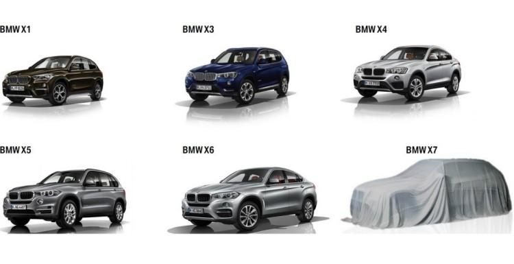 BMW X7 teaser 750x385