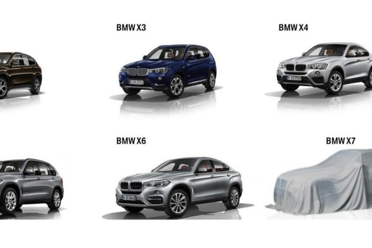 BMW X7 teaser 750x500