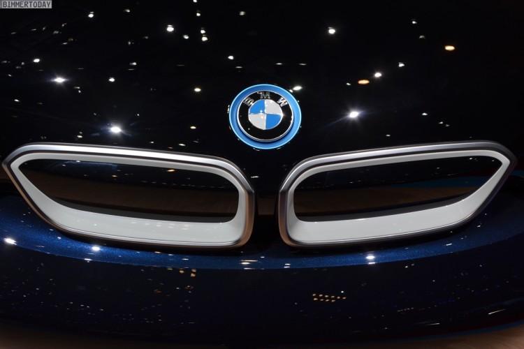 BMW i3 MR PORTER Design Limited Edition 2016 Genf Autosalon Live 05 750x500