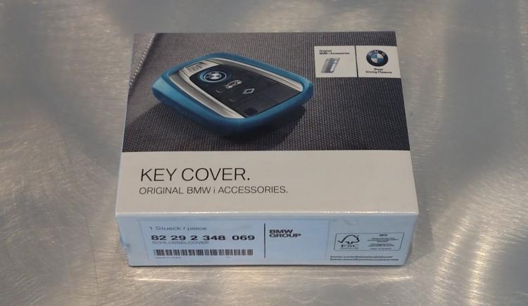 BMW-i3-key-cover-blue