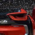 BMW i8 Protonic Red Edition Autosalon Genf 2016 LIVE 05 120x120