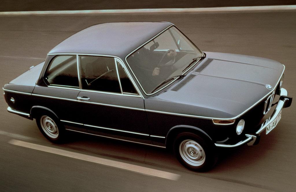 BMW2002 1635 8