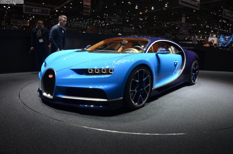 Bugatti Chiron 2016 Genf Live 05 750x497