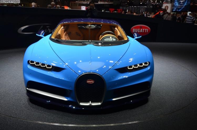 Bugatti-Chiron-2016-Genf-Live-14
