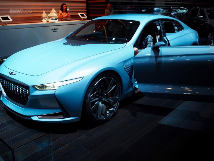 Hyundai-New-York-Concept-1