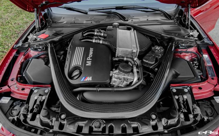 Imola Red F80 BMW M3 5 750x469