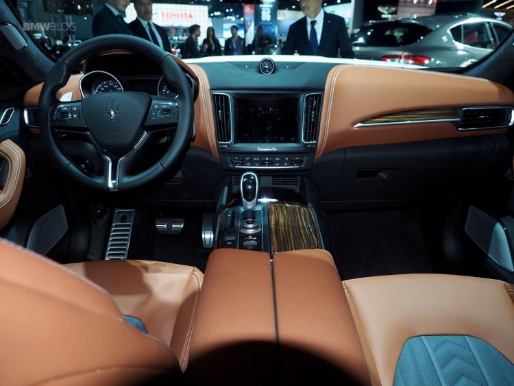 Maserati-Levante-images-8