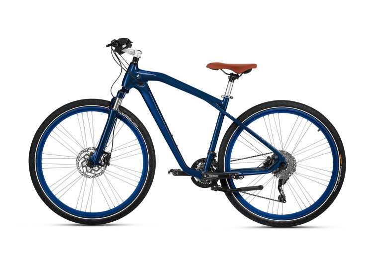New BMW Bikes 1 750x529