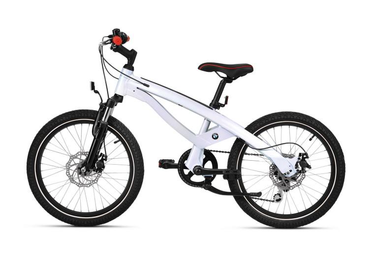 New-BMW-Bikes-12