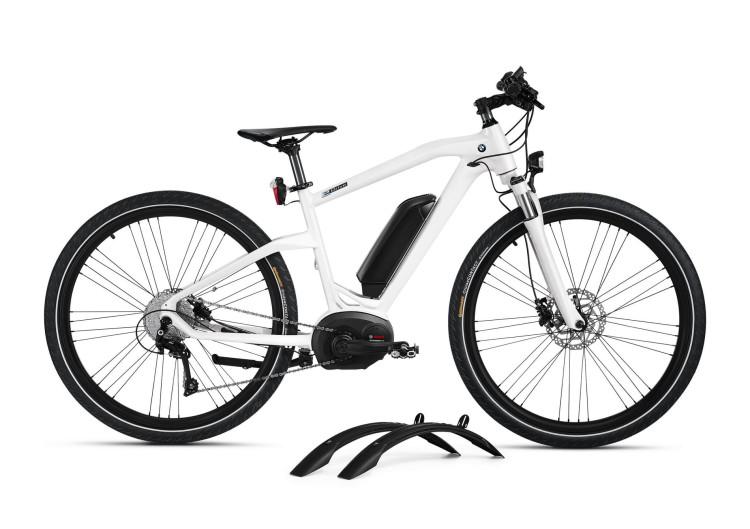 New-BMW-Bikes-6