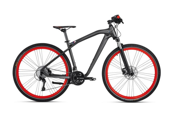 New BMW Bikes 9 750x529