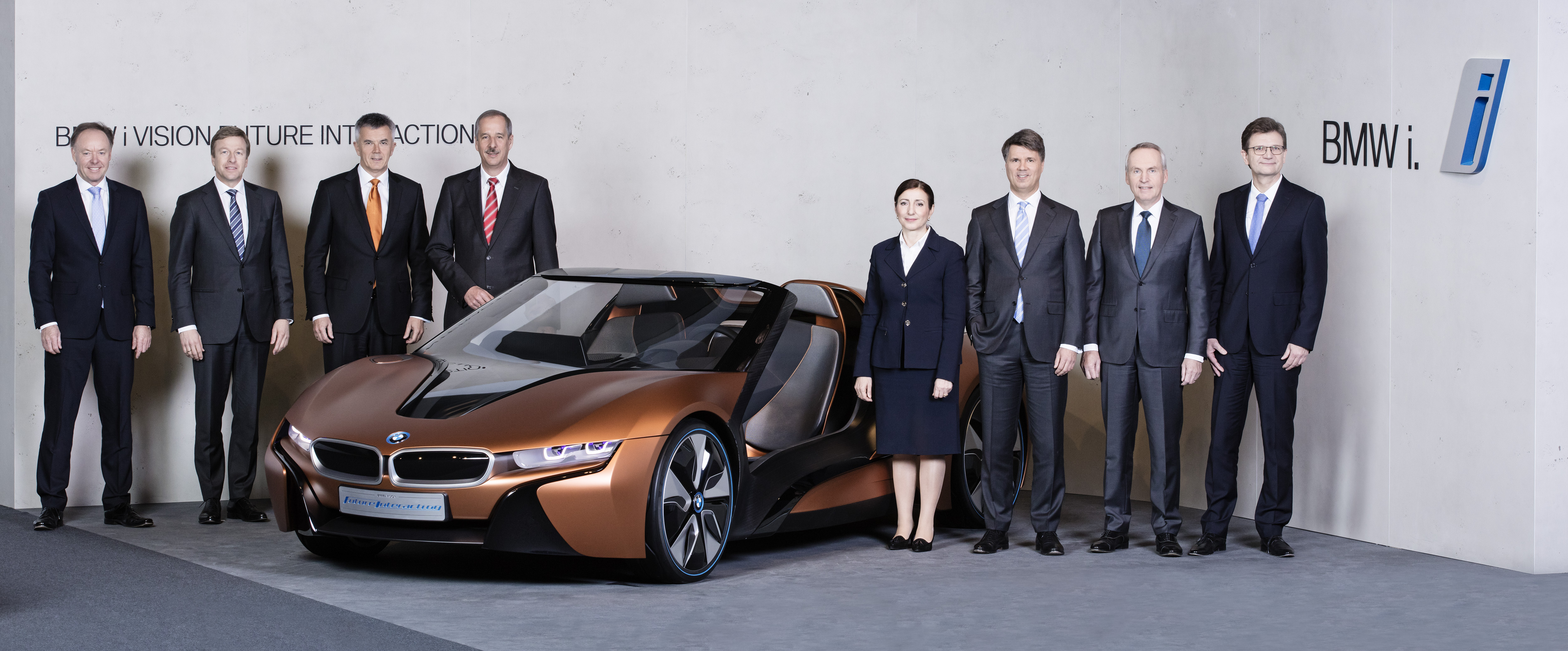 P90213448 highRes bmw group annual acc