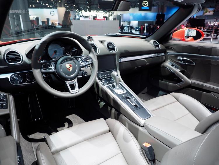 Porsche-718-Boxster-images-5