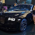Rolls Royce Wraith Black Badge 2016 Genf Autosalon Live 12 120x120