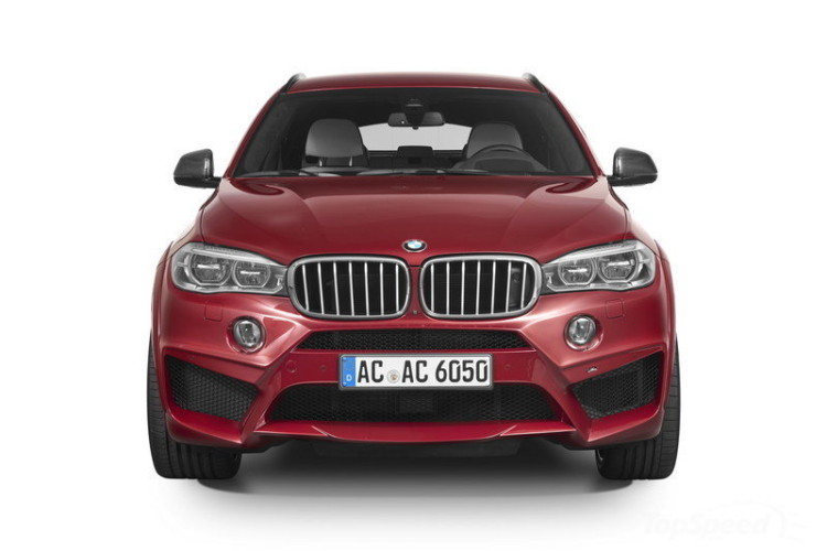 bmw x6 falcon by ac 5 800x0w 750x500