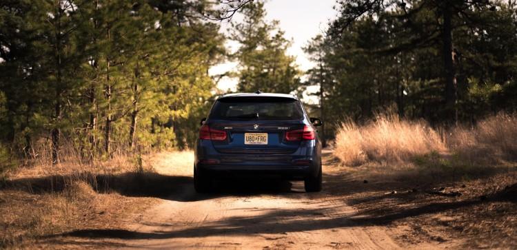 2016-BMW-328i-Sports-Wagon16