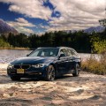 2016 BMW 328i Sports Wagon19 120x120