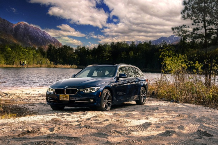 bmw usa says no new 3 series sports wagon coming to