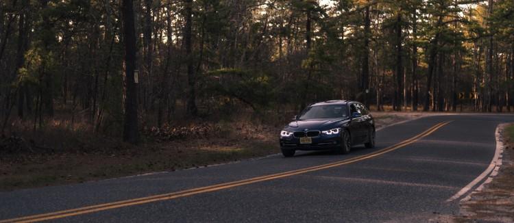 2016-BMW-328i-Sports-Wagon21