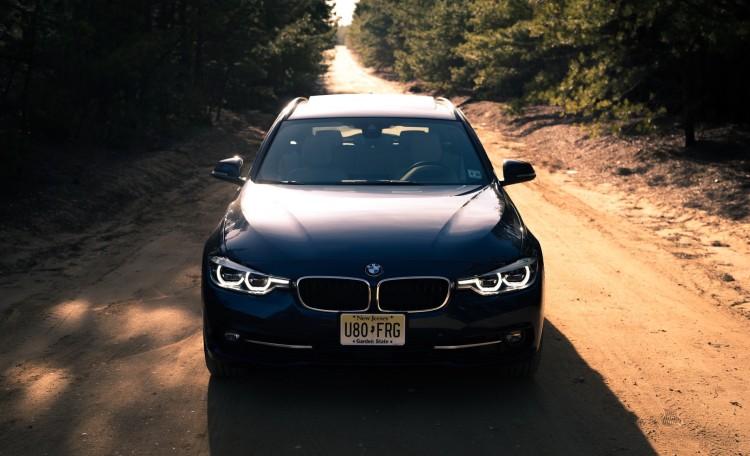 2016-BMW-328i-Sports-Wagon7