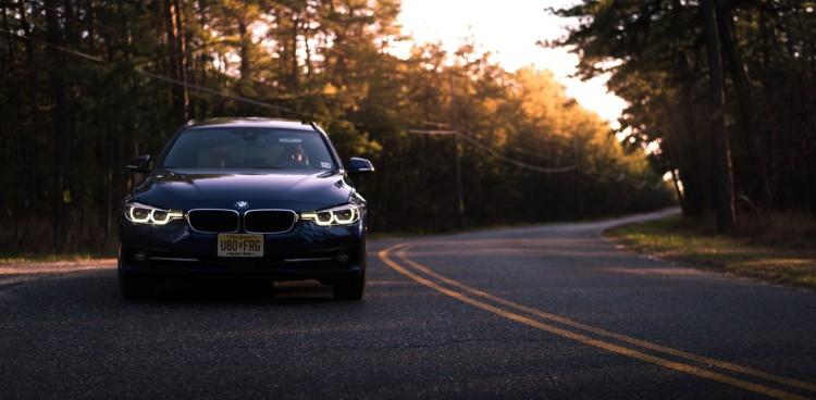 2016-BMW-328i-Sports-Wagon8