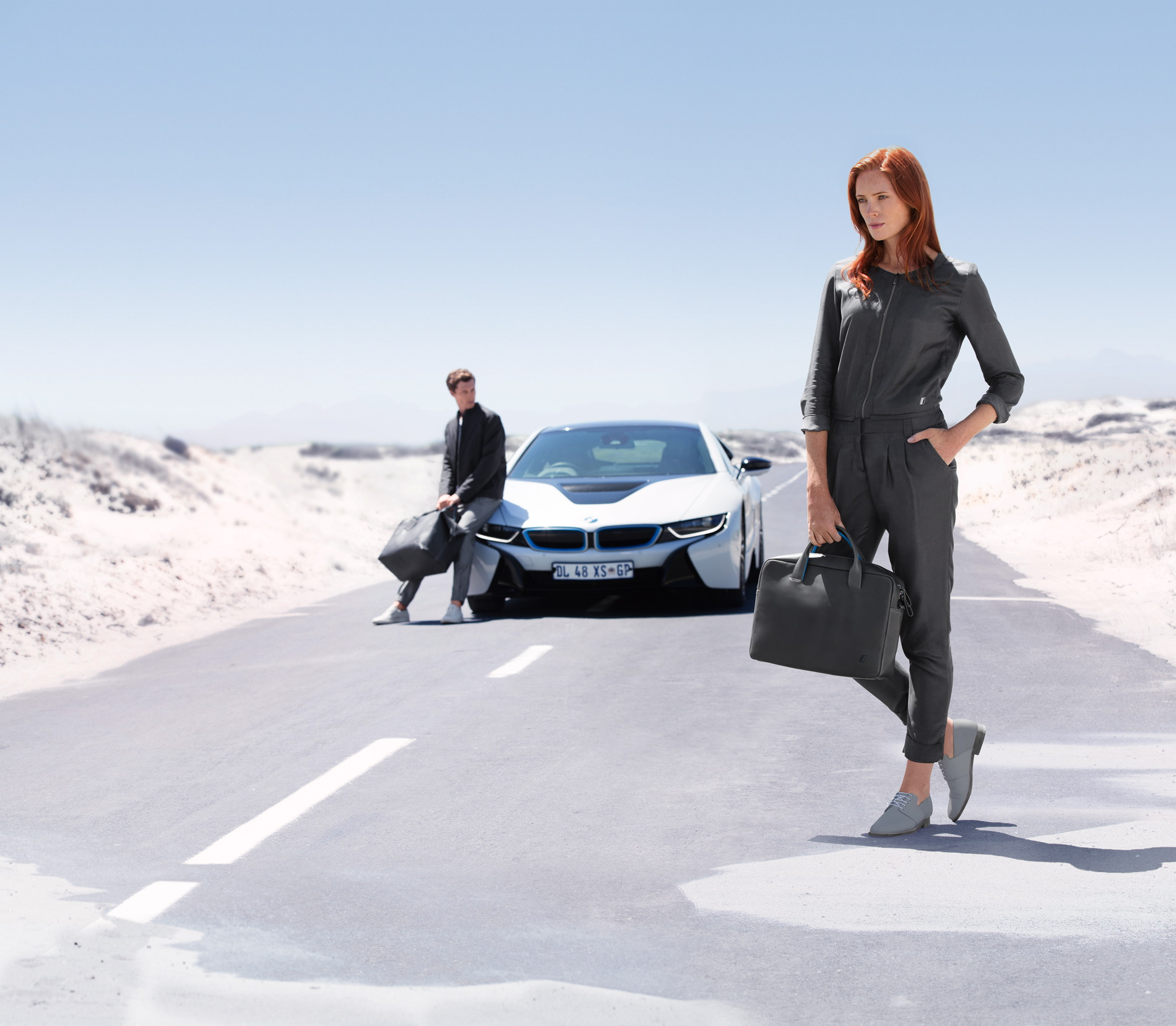 2016 BMW Lifestyle Collection 5