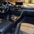 Austin Yellow BMW M3 Custom 18 120x120