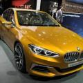 BMW 1er Limousine F52 Sunglow Metallic Peking 2016 3 120x120