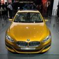 BMW 1er Limousine F52 Sunglow Metallic Peking 2016 5 120x120