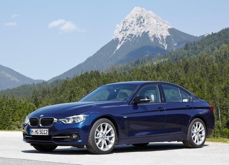 BMW 3 Series 2016 1600 02 750x543