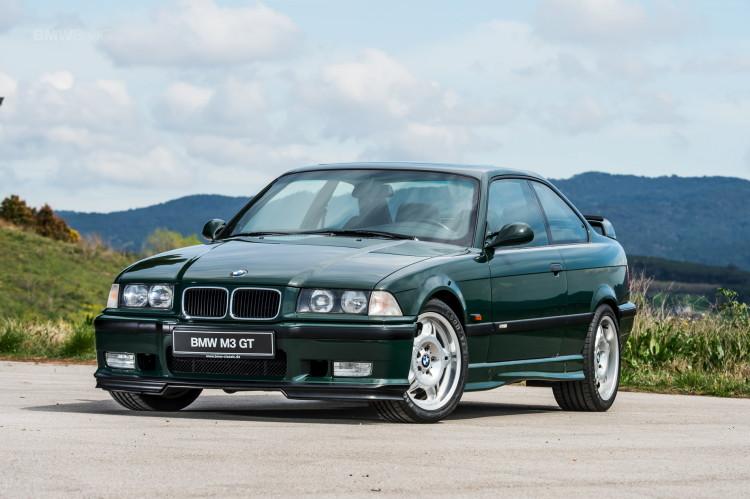 BMW-E36-M3-GT-1