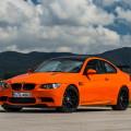 BMW E92 M3 GTS 1 120x120