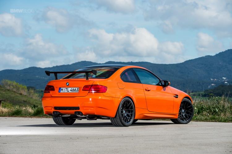 BMW E92 M3 GTS 4 750x499