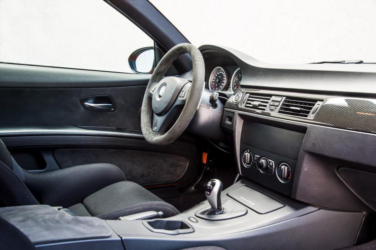 BMW E92 M3 GTS 7 750x499