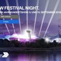 BMW Festival 100 120x120