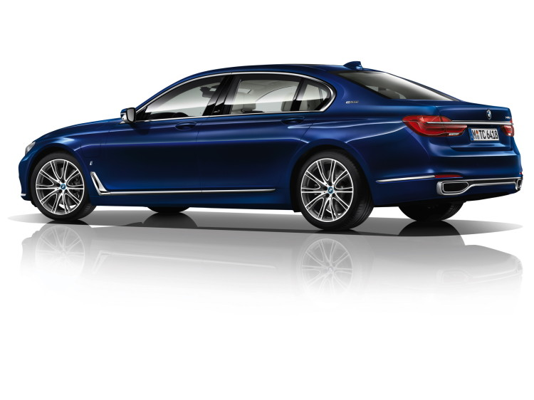 BMW Individual 7 Series THE NEXT 100 YEARS-15