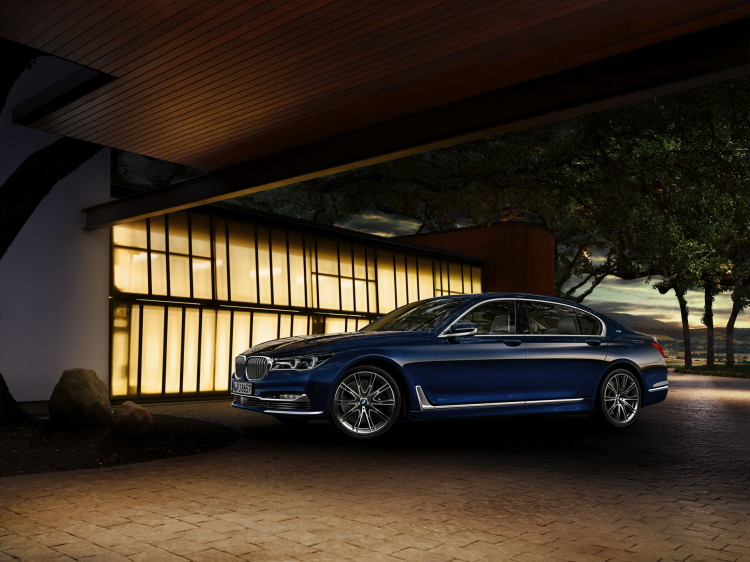 BMW Individual 7 Series THE NEXT 100 YEARS-18