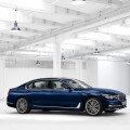 BMW Individual 7 Series THE NEXT 100 YEARS 4 120x120