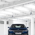 BMW Individual 7 Series THE NEXT 100 YEARS Montblanc 1 120x120