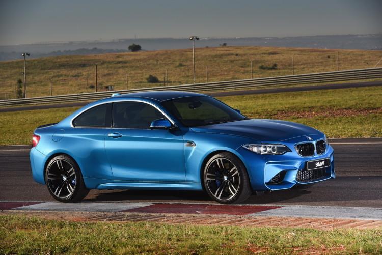 BMW-M2-South-Africa-11