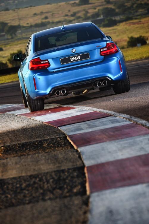 BMW-M2-South-Africa-15