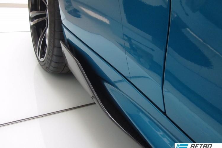 BMW M2 Tuning M Performance Long Beach Blue 04 750x500
