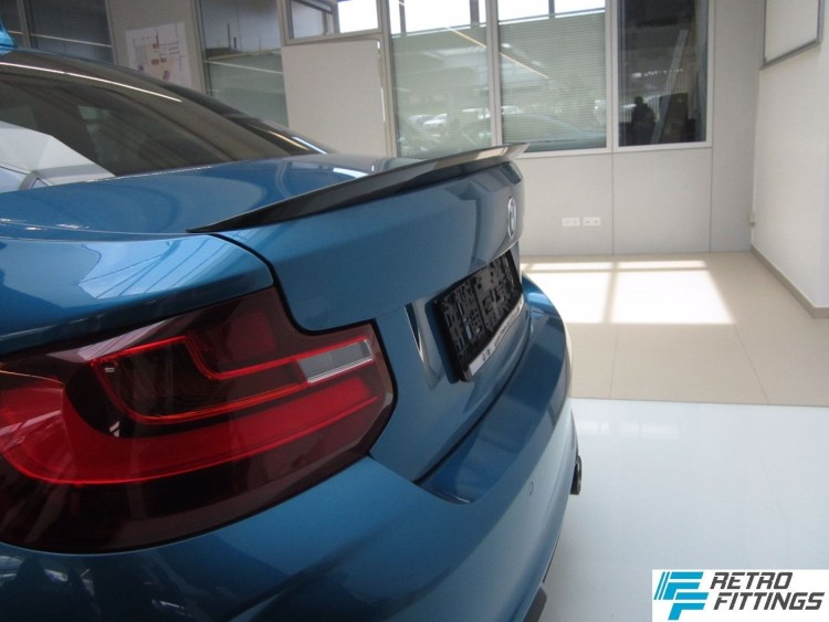 BMW M2 Tuning M Performance Long Beach Blue 05 750x563