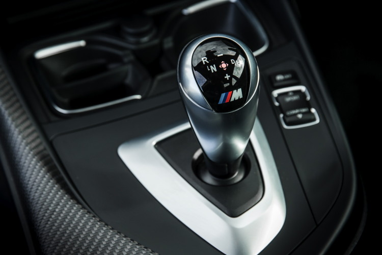 BMW-M2-UK-launch-interior-7